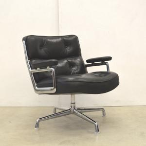Herman Miller Lobby Chair ES105 Eames Interior Aksel Aachen