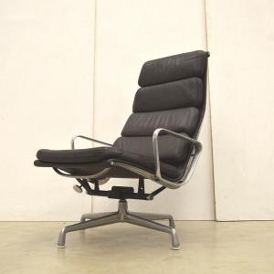 Herman Miller EA222 Chair Vitra Eames Interior Aksel Aachen Paris NY