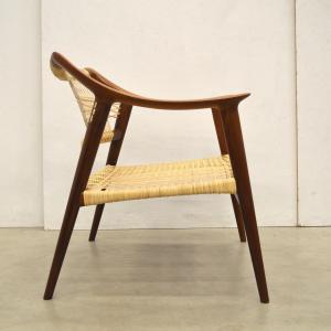 Bambi Chair Rolf Rastad Adolf Relling Gustav Bahus Interior Aksel Design Chair Classics Aachen Collector